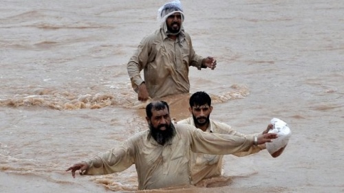 707446-pakistan-flood