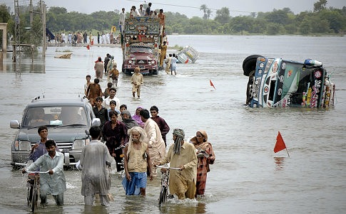 Alg_pakistan_flood