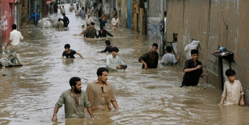 Pakistan-flood-saidaonline