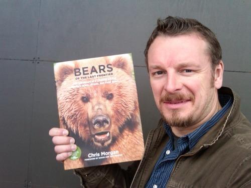 Bears_of_the_last_frontier_fir