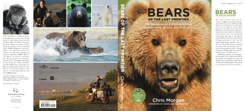 Bears_of_the_last_frontier_ful