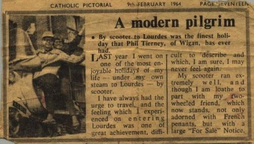 1964_selling_the_lambretta