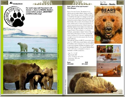 Touratech_book_pages