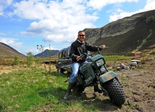 Paul_on_bike